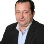 Ferdinand Stempfer, CEO SBI GmbH
