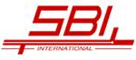 Link to website of SBI GmbH Hollabrunn Austria
